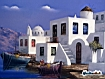 Sfondo: Greece