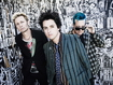 Sfondo: Green Day