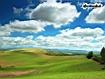 Sfondo: Green Hills