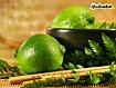 Sfondo: Green Lemon