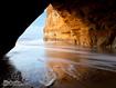 San Gregorio Cave