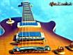 Sfondo: Guitar