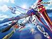 Sfondo: Gundam