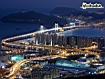Sfondo: Busan