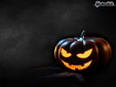 Sfondo: Happy Halloween