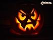 Sfondo: Halloween Smile