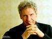 Sfondo: Harrison Ford