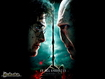 Sfondo: Versus Voldemort