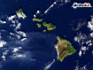 Sfondo: Hawaii