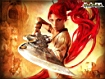 Sfondo: Heavenly Sword