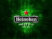 Sfondo: Heineken