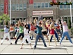 Sfondo: High School Musical