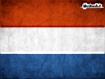 Sfondo: Holland
