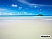 Huge Beach
