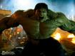 Sfondo: Hulk