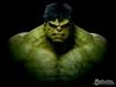 Sfondo: Anger Hulk