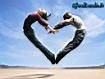 Sfondo: Human Love