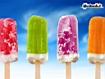 Sfondo: Ice Cream