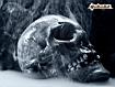 Sfondo: Ice Skull