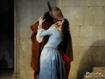 Sfondo: Il bacio