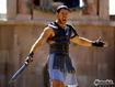 Sfondo: Il Gladiatore