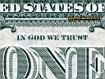 Sfondo: Dollar