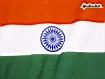Sfondo: India