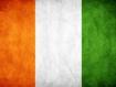 Sfondo: Ireland