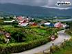Sfondo: County Cork