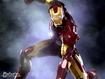 Sfondo: Iron Man