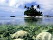 Sfondo: Aitutaki Cook