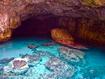 Sfondo: Grotta del cammello