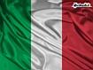 Sfondo: Italia