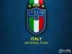 Italia Calcio Team