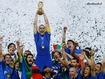 Sfondo: Campioni mondiali 2006