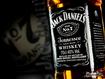 Sfondo: Jack Daniels
