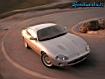 Sfondo: Jaguar