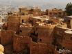 Sfondo: Jaisalmer Fort India