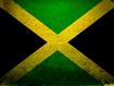 Sfondo: Jamaica Flag