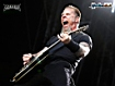 Sfondo: James Hetfield