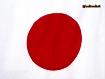 Sfondo: Giappone
