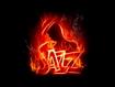Sfondo: Jazz Fire