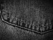 Sfondo: Jeans