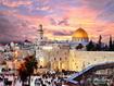 Sfondo: Jerusalem