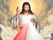 Sfondo: Jesus