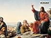 Sfondo: Jesus Christ