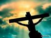 Sfondo: Jesus Cross
