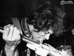 Hendrix Madness