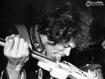 Sfondo: Hendrix Madness