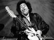 Hendrix Riff
